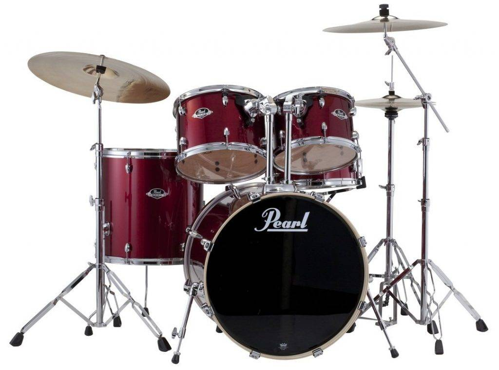 Best Beginner Drum Set 2016 4 Reviews To Find Yours Today
