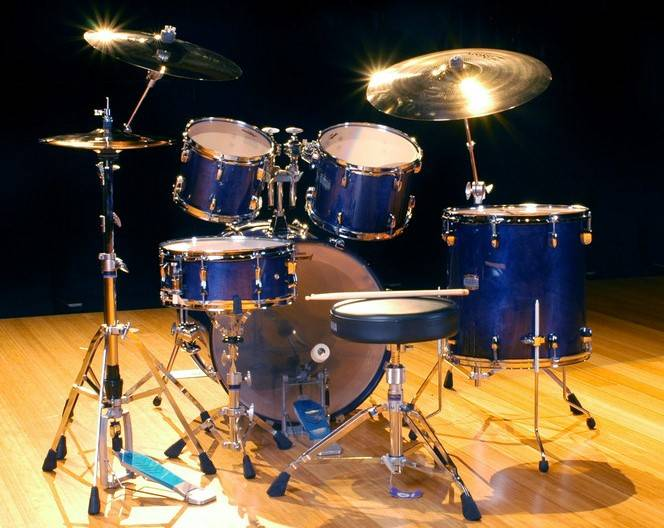 roland td 11 review a drummer 39 s verdict after years of use. Black Bedroom Furniture Sets. Home Design Ideas