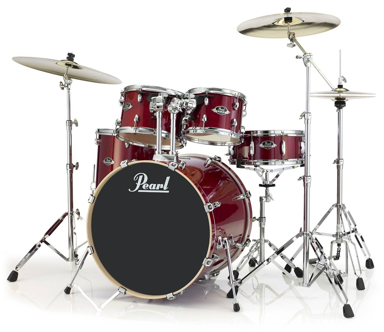 The Only Pearl Export Series Review Youll Need To Read