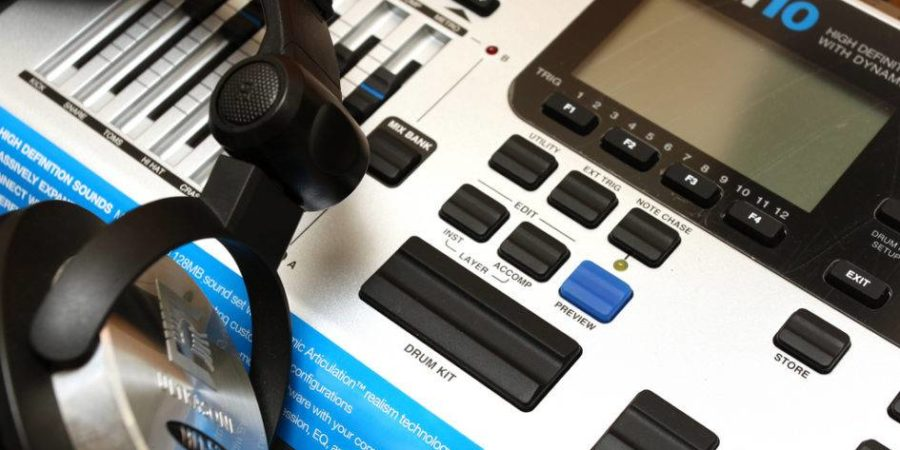 Alesis DM10X Review: Great Value for the Money?