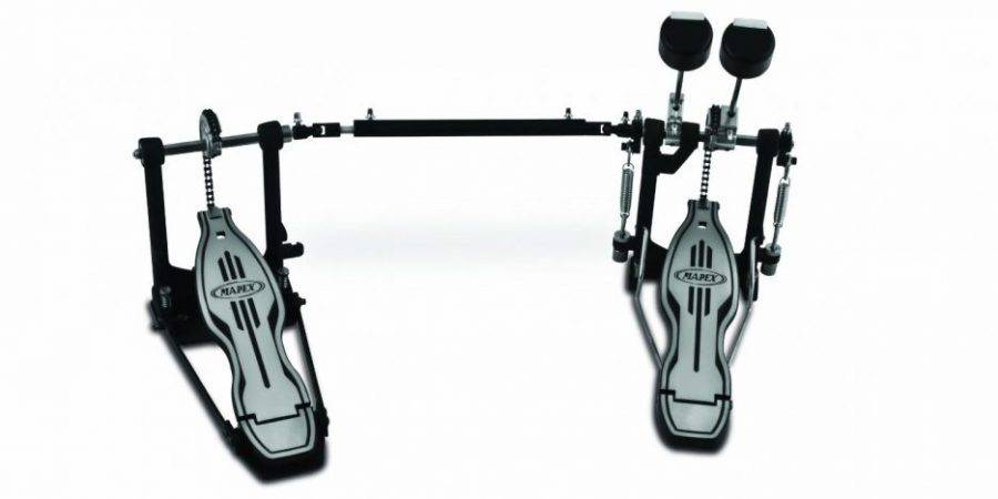 The Best Double Bass Pedal for the Money: Find Yours Today!