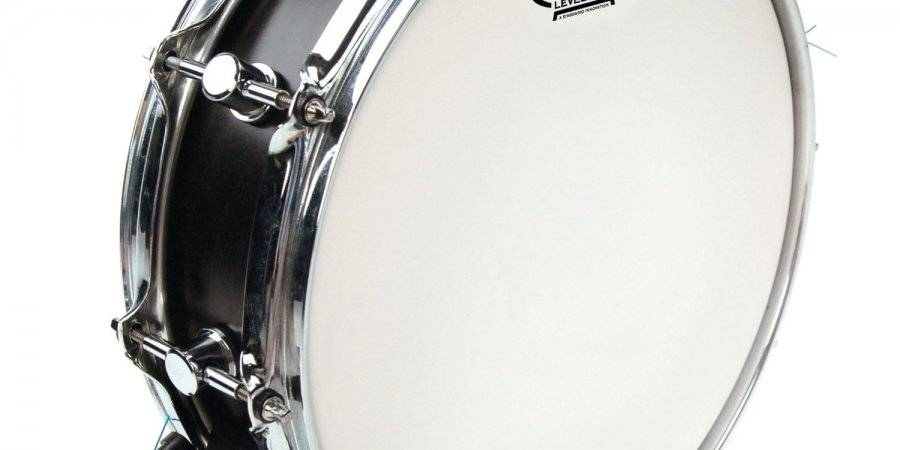 Best Drum Heads 2018: These Make Any Drum Set Sound Amazing