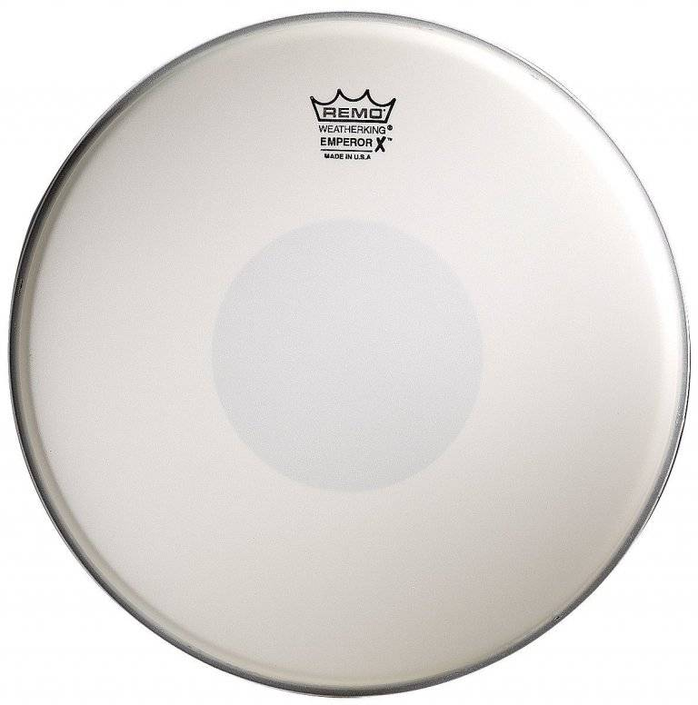 Best Snare Drum Head For Gospel : best drum heads 2019 upgrade your snare tom bass drum sound ~ Vivirlamusica.com Haus und Dekorationen
