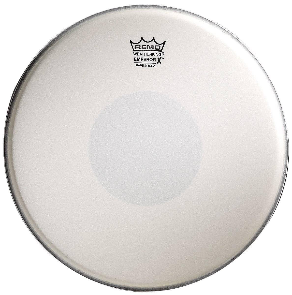 Drum Head Upgrade : best drum heads 2018 upgrade your snare tom bass drum sound ~ Russianpoet.info Haus und Dekorationen
