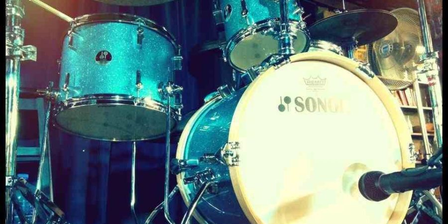 Sonor Martini Review – This Could Be For You (Whether You Drink or Not)