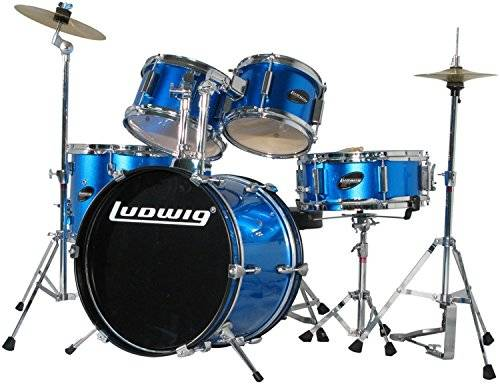 Best Drum Set For Kids 2019 Reviews A Teacher S Guide For Parents