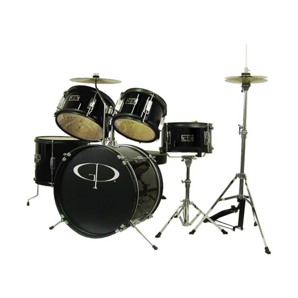 Cheap drum sets for children can vary in quality