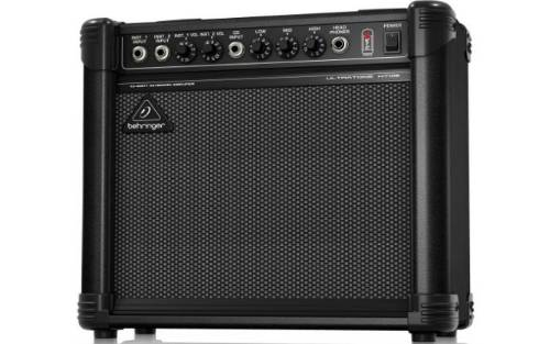 The Best Electronic Drum Amp 2019 5 Options Carefully
