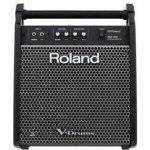 best electronic drum amp