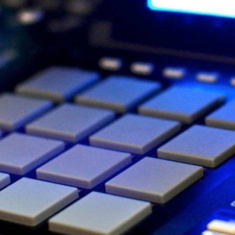 Best Drum Machine 2017 for Making Awesome Beats [Top 7]