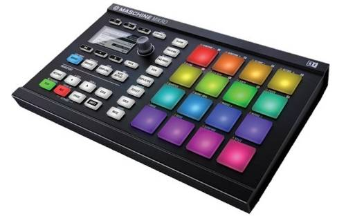 7 Best Drum Machines for Making Awesome Beats (2019 Reviews)