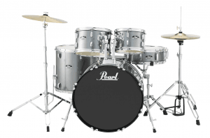 drums or guitar that is the question