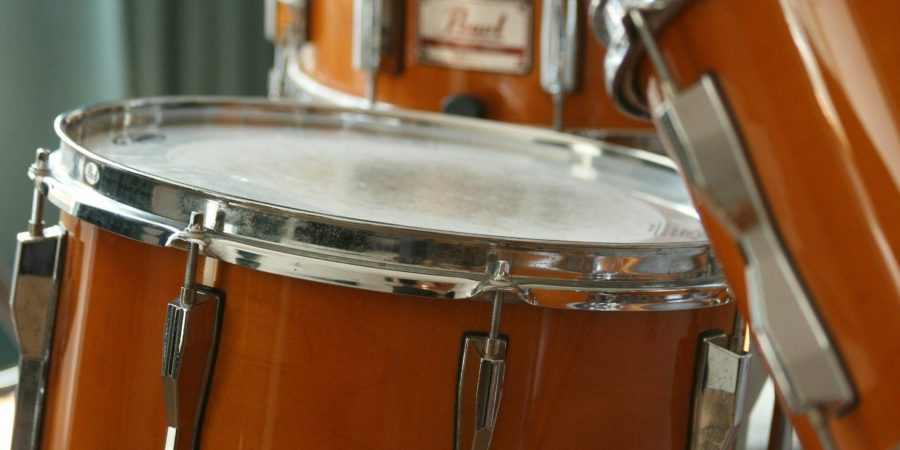 Pearl Roadshow Review: THE Drum Kit For The Beginning Drummer