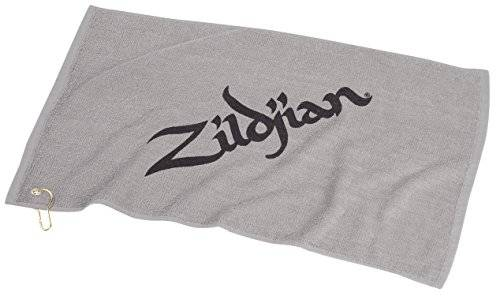 this towel is a practical gift for drummers