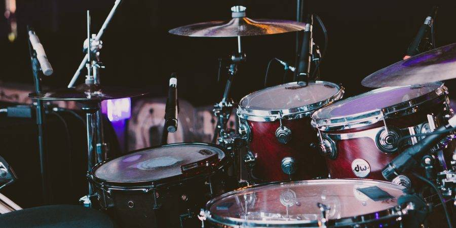 Best Drum Mic Kits 2018 – Your Cost-Efficient Guide