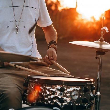 Gifts For Drummers in 2017: Kickstart Your Creativity