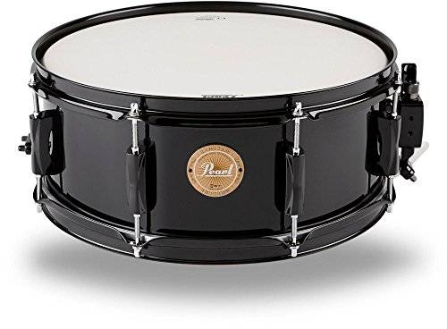 The best snare drum should be of high quality.