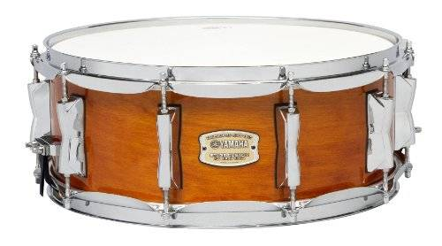 This is our best choice for best snare drum