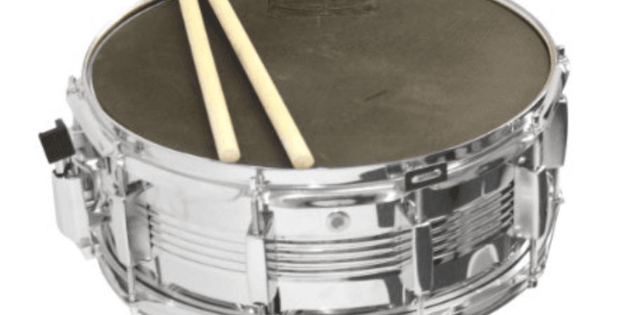 Best Snare Drums 2019- How to Choose It & 6 Models Reviewed