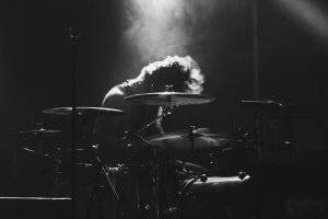 How to become a better drummer is a question that is often asked by drummers of all skill levels.