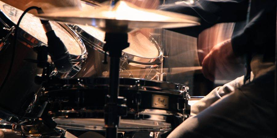Best Snare Drum 2017 – How to Choose It & 5 Models Reviewed