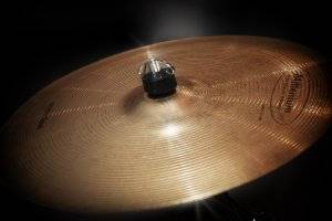 The best hihats can be made from a machine or by hand.
