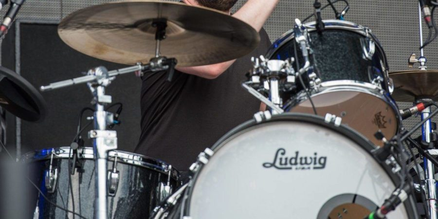 Ludwig Pocket Kit Review: a Kit for All Ages & Stages