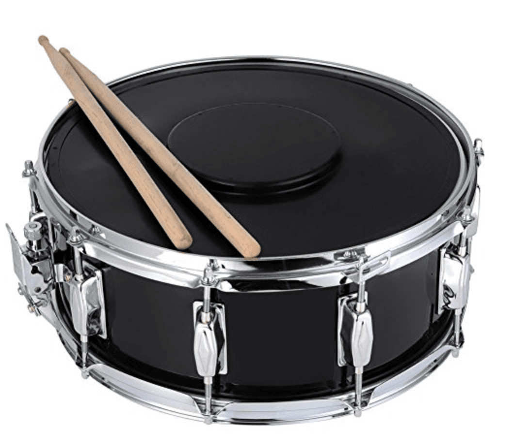 best snare drum 2018 how to choose it 6 models reviewed