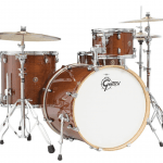 The Gretsch Catalina Maple review has proof of the Great Gretsch Sound.