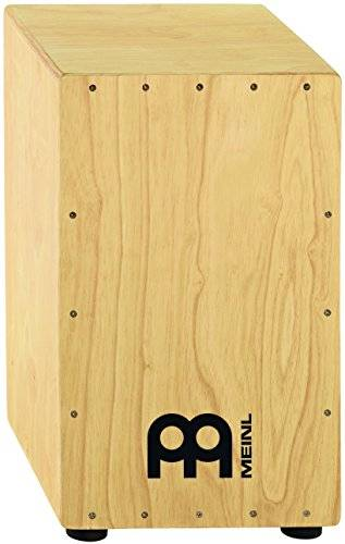 This my best cajon for adult beginners