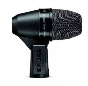 best microphones for drums