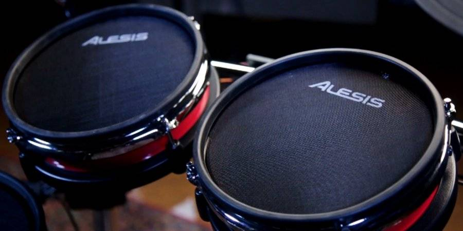 Alesis Surge Review – Here Is Why My Students Love It