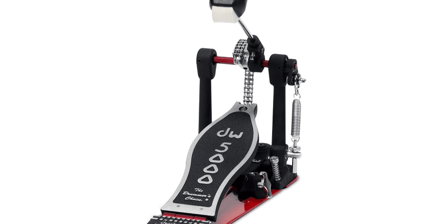 Best Bass Drum Pedals