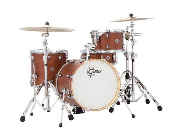 Gretsch Catalina Club Review