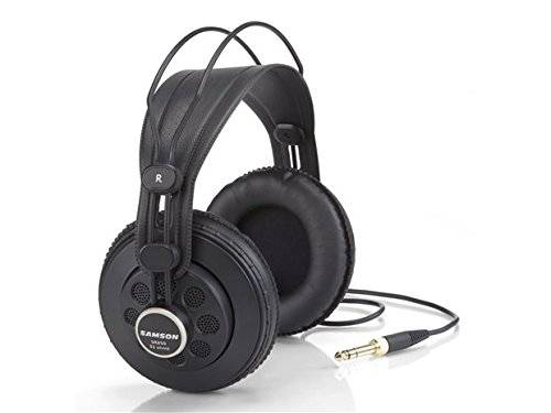 Best Studio Headphones Under $50