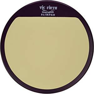 Vic Firth Heavy Hitter Slim Pad (HHPSL)